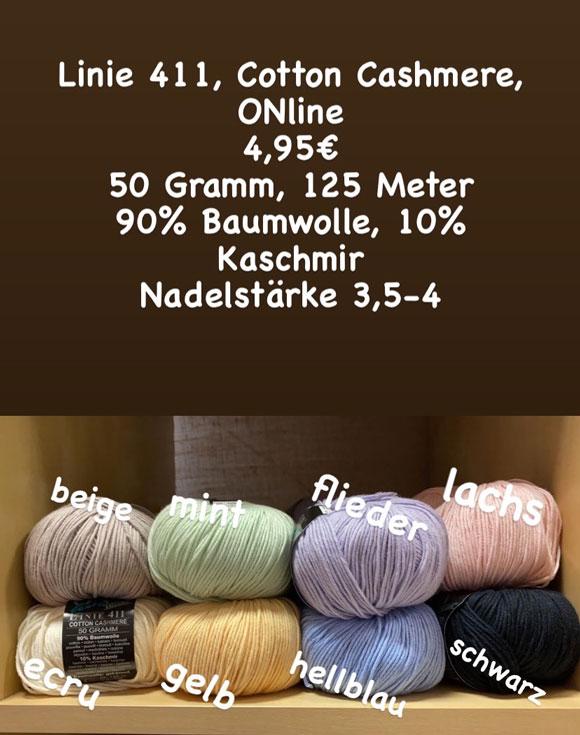 Wolle online bestellen und abholen in Bergisch Gladbach, Nümbrecht und Olpe
